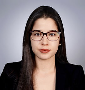 Licda-Daniela-Chacon-Marti