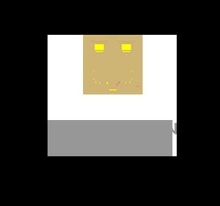 contratacion-laboral