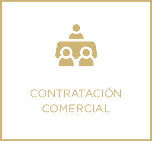 contratacionComercial02