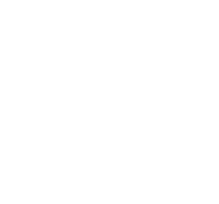 derecho-inmobiliario02