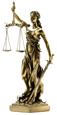 img-justicia