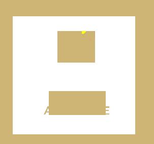 litigio02